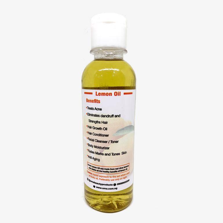 lemon-oil-250ml-2